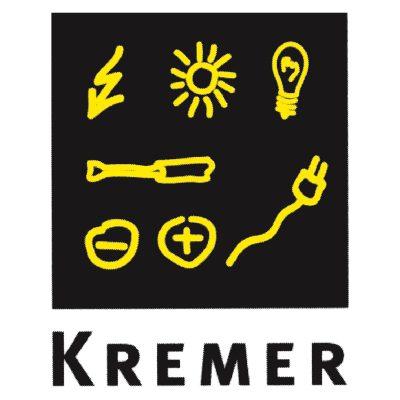 Elektro Kremer GmbH